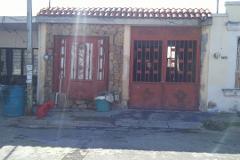 Foto de casa en venta en  , balcones del norte 2do sector, general escobedo, nuevo león, 0 No. 01