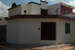 Foto de casa en venta en  , balcones del norte iii, apodaca, nuevo león, 3679070 No. 01