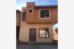 Foto de casa en venta en balcones del rubi 01, jardines del rubí, tijuana, baja california, 0 No. 01