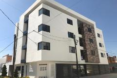 Foto de departamento en venta en balcones del valle -, balcones del valle, san luis potosí, san luis potosí, 4251333 No. 01