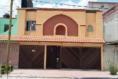 Foto de casa en renta en  , balcones del valle, san luis potosí, san luis potosí, 2385168 No. 01