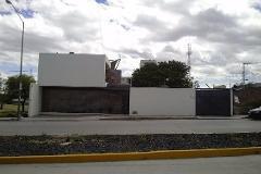 Foto de local en venta en  , balcones del valle, san luis potosí, san luis potosí, 3946464 No. 01