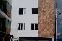 Foto de departamento en venta en  , balcones del valle, san luis potosí, san luis potosí, 4557046 No. 01