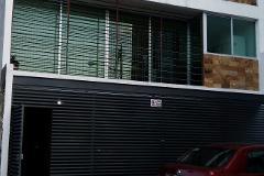 Foto de departamento en venta en  , balcones del valle, san luis potosí, san luis potosí, 4632423 No. 01