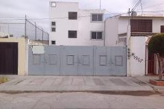 Foto de departamento en venta en  , balcones del valle, san luis potosí, san luis potosí, 4636148 No. 01