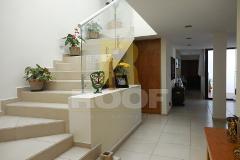 Foto de casa en venta en  , balcones del valle, san luis potosí, san luis potosí, 0 No. 01