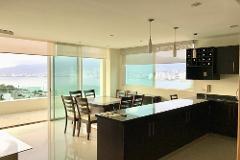 Foto de departamento en renta en balcones la luna , playa guitarrón, acapulco de juárez, guerrero, 4415437 No. 01