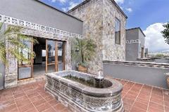 Foto de casa en venta en  , balcones, san miguel de allende, guanajuato, 3890249 No. 01