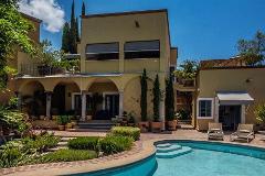 Foto de casa en venta en  , balcones, san miguel de allende, guanajuato, 3904645 No. 01