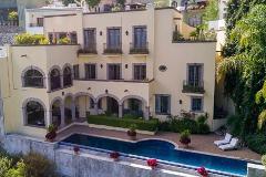 Foto de casa en venta en  , balcones, san miguel de allende, guanajuato, 4463387 No. 01
