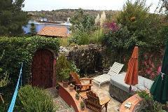 Foto de casa en venta en  , balcones, san miguel de allende, guanajuato, 4464723 No. 01