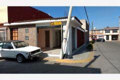 Foto de casa en venta en, balcones santín, toluca, estado de méxico, 4666235 no 01