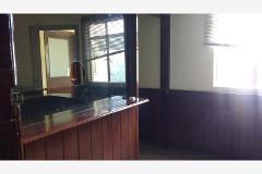 Foto de oficina en renta en balderas 96, centro (área 2), cuauhtémoc, distrito federal, 4655616 No. 01