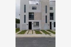 Foto de casa en renta en bali 001, playa del carmen, solidaridad, quintana roo, 3586769 No. 01