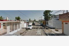 Foto de casa en venta en bambúes 0, villa de las flores 1a sección (unidad coacalco), coacalco de berriozábal, méxico, 4581700 No. 01