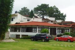 Foto de casa en venta en  , banderilla centro, banderilla, veracruz de ignacio de la llave, 2268390 No. 05