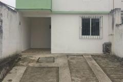 Foto de casa en venta en  , banderilla centro, banderilla, veracruz de ignacio de la llave, 2971148 No. 01