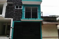 Foto de casa en venta en  , banderilla centro, banderilla, veracruz de ignacio de la llave, 4462623 No. 01