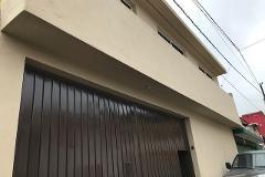 Foto de casa en venta en  , banderilla centro, banderilla, veracruz de ignacio de la llave, 0 No. 01