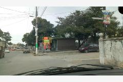 Foto de terreno habitacional en venta en banito juarez 1520, nuevo progreso, tampico, tamaulipas, 4650800 No. 01
