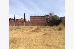 Foto de terreno comercial en venta en barbabosa #, el potrero barbosa, zinacantepec, méxico, 4590882 No. 01