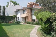 Foto de casa en renta en barcelata , guadalupe inn, álvaro obregón, distrito federal, 0 No. 01