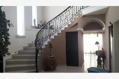 Foto de casa en venta en barcelona 199, rincón de san jerónimo, monterrey, nuevo león, 0 No. 01
