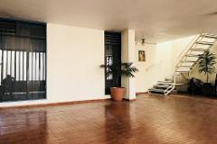 Foto de casa en venta en barcelona , valle dorado, tlalnepantla de baz, méxico, 4545646 No. 01