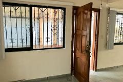 Foto de casa en venta en baresford , costa azul, acapulco de juárez, guerrero, 3959228 No. 04