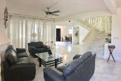 Foto de casa en venta en baresford , costa azul, acapulco de juárez, guerrero, 4645861 No. 01