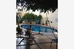 Foto de edificio en venta en baresford esquina fernando magallanes 6 y 7, costa azul, acapulco de juárez, guerrero, 1320537 No. 01