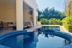 Foto de casa en renta en barones de portanova , playa guitarrón, acapulco de juárez, guerrero, 4273462 No. 05