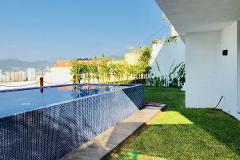 Foto de casa en renta en barones de portanova , playa guitarrón, acapulco de juárez, guerrero, 4273853 No. 03