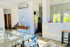 Foto de casa en renta en barones de portanova , playa guitarrón, acapulco de juárez, guerrero, 4273853 No. 06