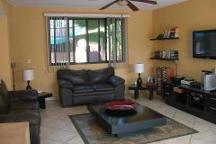 Foto de rancho en venta en  , barra de navidad, cihuatlán, jalisco, 2923651 No. 01