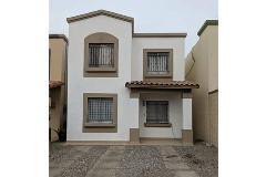 Foto de casa en venta en barracas , quinta granada, mexicali, baja california, 4910572 No. 01