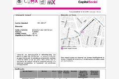 Foto de terreno habitacional en venta en barranca del muerto 1, florida, álvaro obregón, distrito federal, 3482490 No. 01