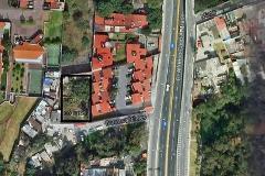 Foto de terreno habitacional en venta en barranca pilares 1, las águilas, nezahualcóyotl, méxico, 4508428 No. 01