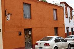 Foto de casa en venta en barranca , san miguel de allende centro, san miguel de allende, guanajuato, 4668018 No. 01