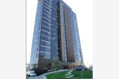 Foto de departamento en renta en  , barrancas, chihuahua, chihuahua, 4399790 No. 01