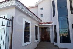 Foto de casa en renta en  , barrancas, chihuahua, chihuahua, 4608447 No. 01