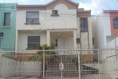 Foto de casa en renta en  , barrancas, chihuahua, chihuahua, 5099493 No. 01