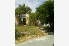 Foto de casa en venta en barranquilla 13824, oradel, nuevo laredo, tamaulipas, 3655972 No. 01