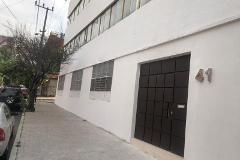 Foto de oficina en renta en barranquilla 41, observatorio, miguel hidalgo, distrito federal, 4522880 No. 01