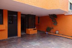 Foto de casa en venta en barranquilla , lindavista norte, gustavo a. madero, distrito federal, 0 No. 01