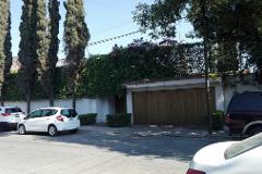 Foto de casa en renta en barranquillas , colomos providencia, guadalajara, jalisco, 3394092 No. 01