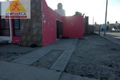 Foto de casa en venta en barrio 000, barrio vergel, san luis potosí, san luis potosí, 4399710 No. 01