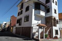 Foto de casa en renta en  , barrio 18, xochimilco, distrito federal, 4634724 No. 01