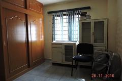 Foto de casa en renta en  , barrio 18, xochimilco, distrito federal, 4634724 No. 02