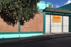 Foto de casa en venta en  , barrio alto, tula de allende, hidalgo, 3828333 No. 01